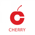 Cherry Computers Co WLL