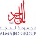 Al Majed Jewelry