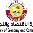 Ministry of Economy and Commerce
