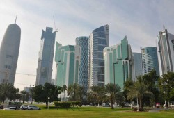 Real Estate Trading Volume in Qatar Exceeds QR 695 Million During a Week