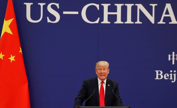 قيمتها 200 مليار دولار.. حرب رسوم بين أميركا والصين
