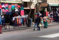 تقسيط السلع بمصر لمواجهة الغلاء والركود