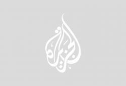 الصراع السعودي الإيراني.. الميادين والضحايا