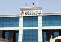 الصادرات القطرية غير النفطية تواصل كسر الحصار وتنمو بـ8.6%