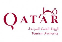 QTA: Cruise Industry Has Potential to Generate over QR350 Million by 2026