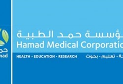 HMC's Muaither complex provides mental health service to children