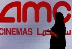 شركة إماراتية تنال رخصة دور سينما بالسعودية