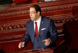 تونس.. قرض بـ1.5 مليار دولار لتمويل واردات سلعية