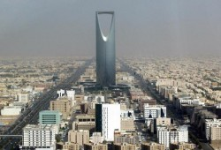 السعودية تقترض 16 مليار دولار من بنوك دولية