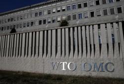 لمواجهة النزاعات.. دعوات لإصلاح منظمة التجارة العالمية
