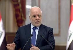 العراق يحتاج 100 مليار دولار للإعمار وأميركا تتأهب
