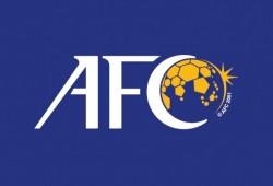 AFC STATEMENT ON 2022 FIFA WORLD CUP QATAR