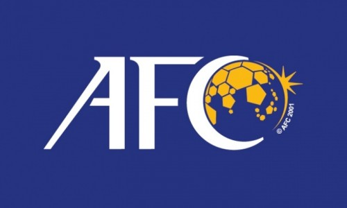 AFC STATEMENT ON 2022 FIFA WORLD CUP QATAR