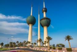 """ارتفاع أصول """"المركزي"""" الكويتي 8.2%"""