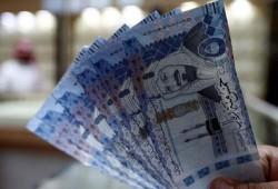 السعودية تقترض أكثر من مليار دولار بصكوك محلية