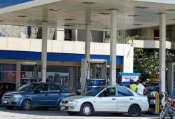 زيادات في سعر الوقود بمصر تصل لـ66%