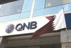 QNB wins the Most Innovative Marketing Programme award