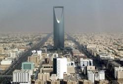 السعودية.. انخفاض كبير بقيمة الصفقات العقارية