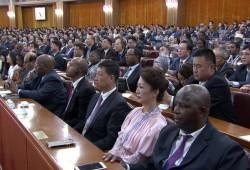 أفريقيا.. بوابة الصين في ظل الأزمات التجارية