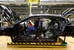 ثقة الشركات الألمانية عند مستوى مرتفع رغم التراجع