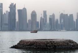 قطر تتجه للسماح للأجانب بتملك العقارات