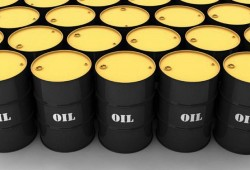 Oil Prices Fall on Tuesday