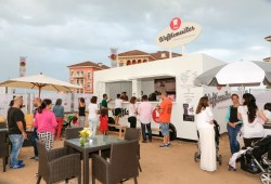Food trucks to start in MIA Qatar within few months