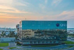 QNB Group announces significant growth for 2016