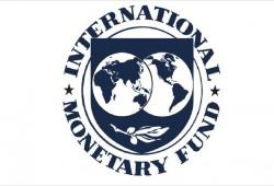 صندوق النقد: الاقتصاد العالمي يواجه مخاطر
