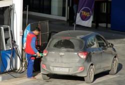 رويترز: تونس سترفع أسعار الوقود