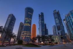 Job change in Qatar: Companies need to have 'exact visa'