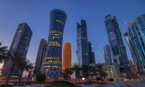 Job change in Qatar: Companies need to have 'exact visa'