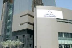 Qatar Exchange Announces Ramadan Working Hours