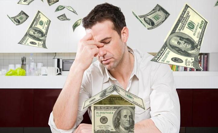 الديون تخنقنا.. فكيف نتخلص منها؟