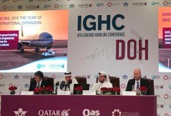 خبراء: خدمات النقل الجوي القطرية لم تتأثر بالحصار