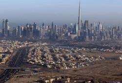 الإمارات.. قانون ملكية الأجانب محدود التأثير