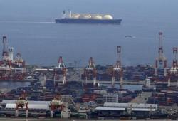 واردات اليابان النفطية في يناير الأدنى خلال 30 عاما