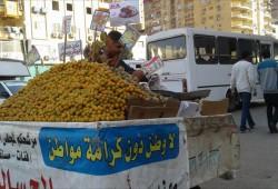 الاقتصاد السري المصري.. هل حان وقت الخروج للعلن؟