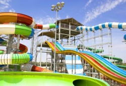 How to have fun this Eid in Qatar