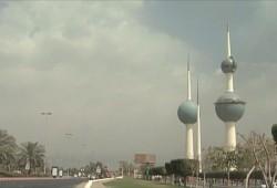 الكويت تتوقع عجزا بقيمة 17 مليار دولار في الميزانية