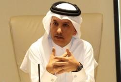 قطر.. استثمارات كبيرة مرتقبة بألمانيا