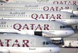 How to get a refund if your flight to or from Doha has been canceled