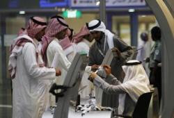 مسؤول سعودي: نحتاج 1.2 مليون وظيفة بحلول 2022