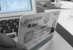How To Change Your Profession in Qatar ID Card Easily