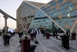 الترفيه.. أداة سعودية جديدة لتنويع الاقتصاد