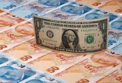 نصائح لدعم الليرة التركية في مواجهة الدولار