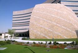 Sidra hospital to hire new staff