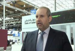 قطر تسعى لجذب الشركات الصغيرة الألمانية