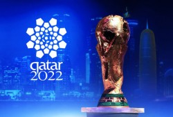 Qatar 2022 World Cup is Alcohol Free!