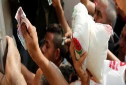 مصر.. ماذا قال الخبراء عن إلغاء رسوم تصدير السكر؟